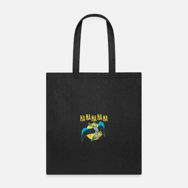 Nocturnal Nocturnal Song - Tote Bag