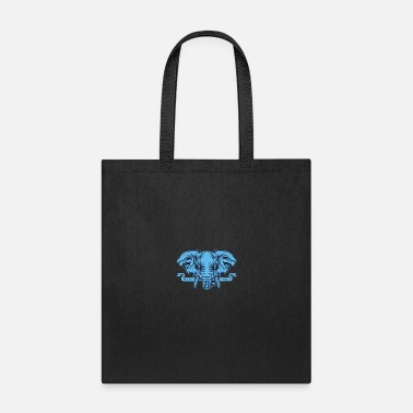 Forget Never Forget - Tote Bag