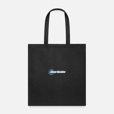 Knob Gear Knobs - Tote Bag