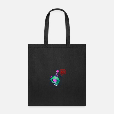 Game on - Tote Bag