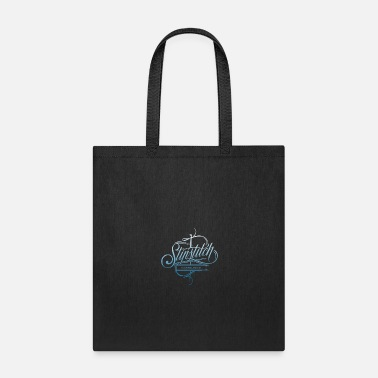 Technology Stipsttich technologies - Tote Bag