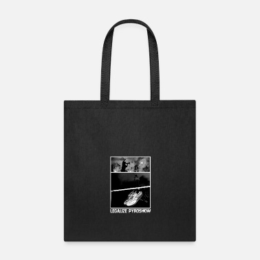 Ultras Ultras - Tote Bag