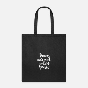 Dreamy Dreamy - Tote Bag