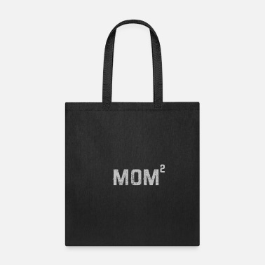 Mathematics Mathematics teacher mother mom - Tote Bag