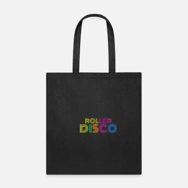 Cards poker - Tote Bag
