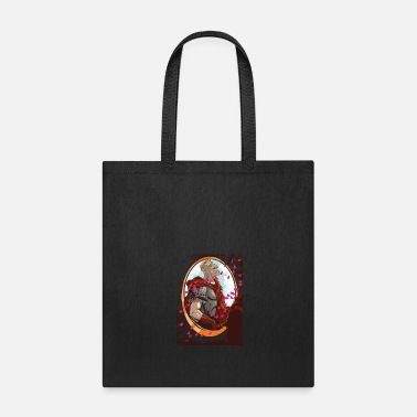 Spanish Spanish Knight - Tote Bag