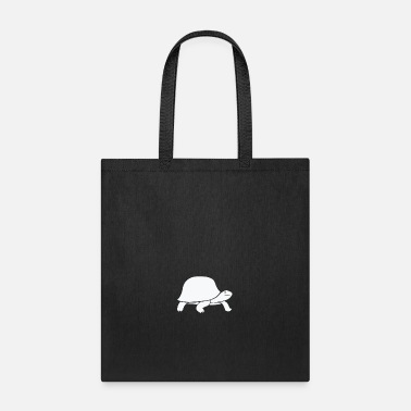 Slow take it slow - Tote Bag