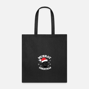 Hurray Hurray Christmas - Tote Bag