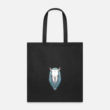 Superman superman - Tote Bag