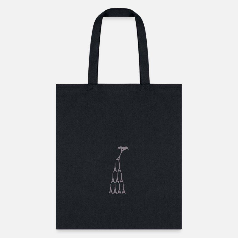 13147a8a779b eiffel-tower-tower-tote-bag.jpg