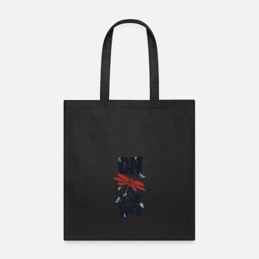 Web on the web - Tote Bag