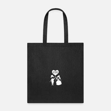Farewell Bachelor Party JGA Best Man Wedding Bride Groom - Tote Bag