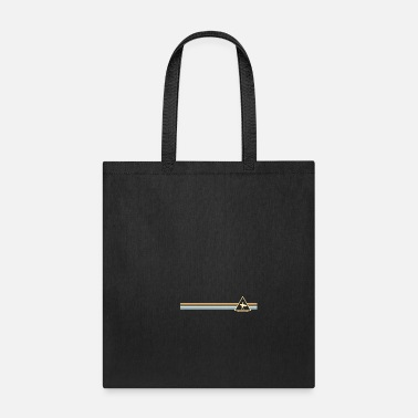 Sun Surfing - Tote Bag