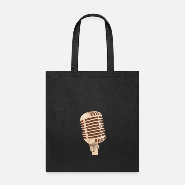 Music Is Life Music is Life - Tote Bag