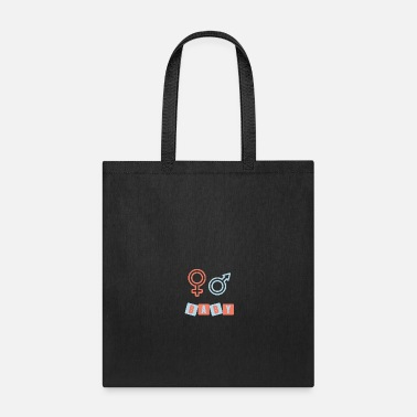 Baby baby - Tote Bag