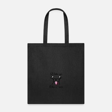 French Bulldog Bulldog cool dogs pet gift love - Tote Bag