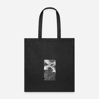 Siblings Sibling unity - Tote Bag