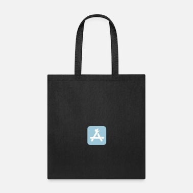 Spanner Update Spanner in the works! - Tote Bag