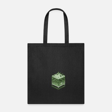 Retro Retro Gaming - Tote Bag