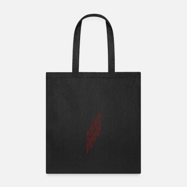 Baby baby baby baby - Tote Bag