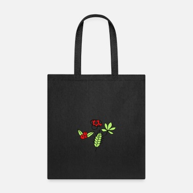 Fall Fall - Tote Bag
