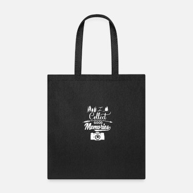 Collect Collect - Tote Bag
