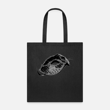 Reveal Revealed - Tote Bag