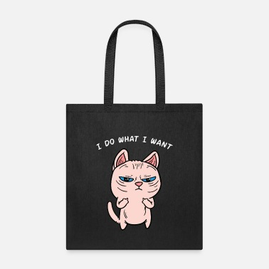 Middle Finger Sphynx Cat Cats Sphinx Middle Finger Funny Gift - Tote Bag