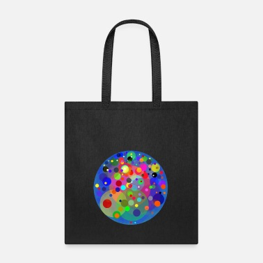 Planets planet of the planets - Tote Bag