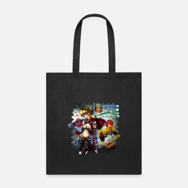 Shooter Shooter game - Tote Bag