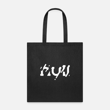 Null Programmer null - Tote Bag