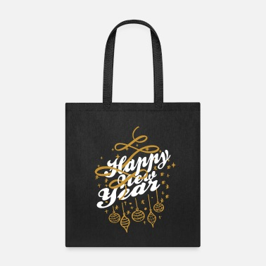 believe christmas,Happy New Year 2021,christmas - Tote Bag
