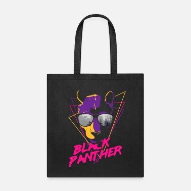 Black Panther Party Black Panther Party - Tote Bag