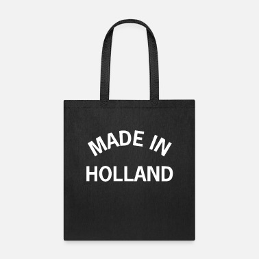 New Holland made in holland 2 - Tote Bag