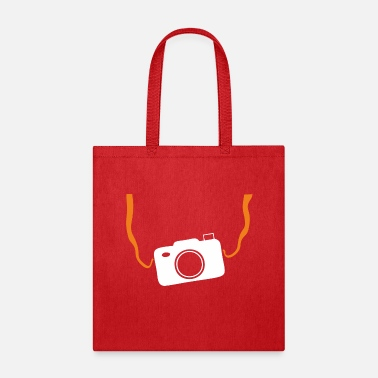 Controller camera image photography photographer - Tote Bag