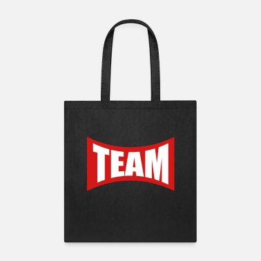 Lifelong Friends member group friends crew fun team member club clu - Tote Bag