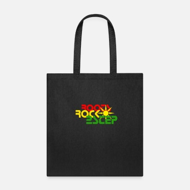 2step ROOTS ROCK 2STEP,DUBSTEP,TWO STEP,GARAGE - Tote Bag