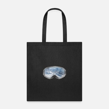 Winter Sports Winter sports - Tote Bag