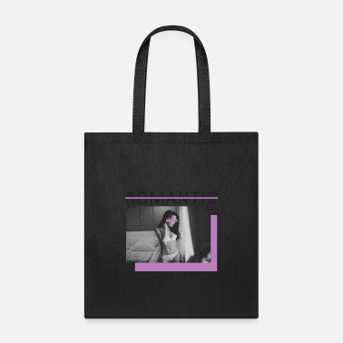 Romantic not romantic - Tote Bag