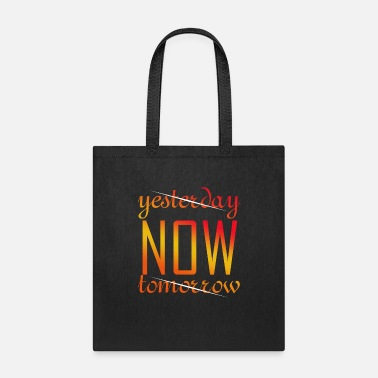 Idiom Saying Funny Speech Humor Wisdom Gift Wisdom - Tote Bag