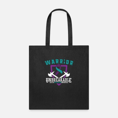Prevention Suicide Prevention Awareness - Suicide Prevention - Tote Bag