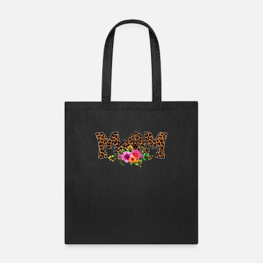 Cheer Cheer Mom - Tote Bag