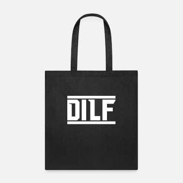 Daddy To Be Daddy to be - Tote Bag