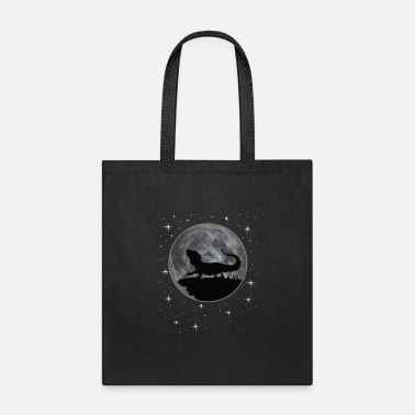 Dragon Bearded Dragon Gift - Tote Bag