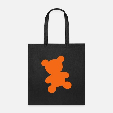 Teddy Bear Teddy Bear - Tote Bag