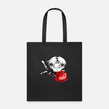 Trunks Future Trunk - Tote Bag