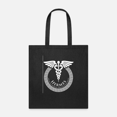Mythology Greek Mythology Gift | Ancient Greece History - Tote Bag