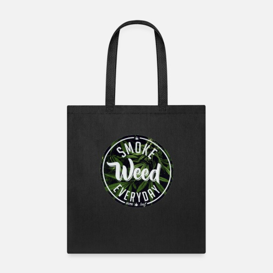 Joint Bags & Backpacks - new tshirt 2019 - Tote Bag black