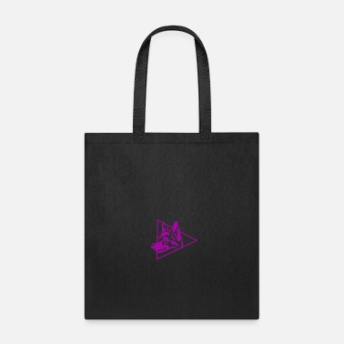 German (German Shorthaired Pointer) - Tote Bag