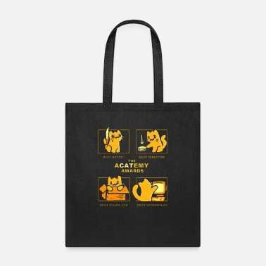 Acatemy Awards - Tote Bag